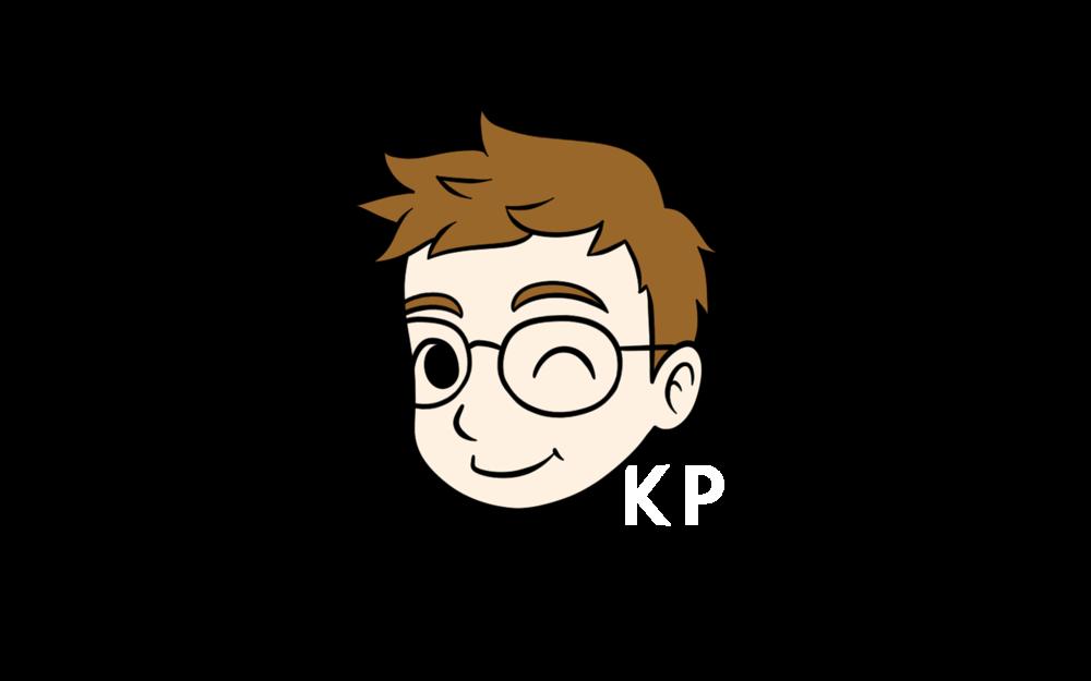KixPLOGO.png