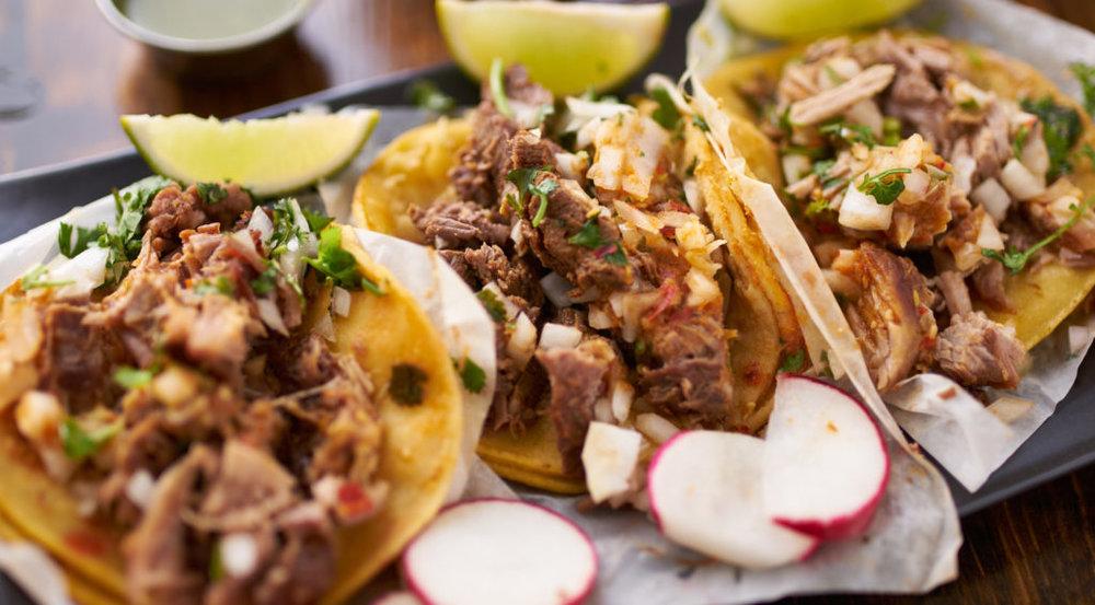 california tacos.jpg