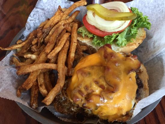 burg burger.jpg