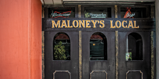 Maloneys.jpg