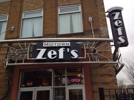 zefs-700x525.jpg