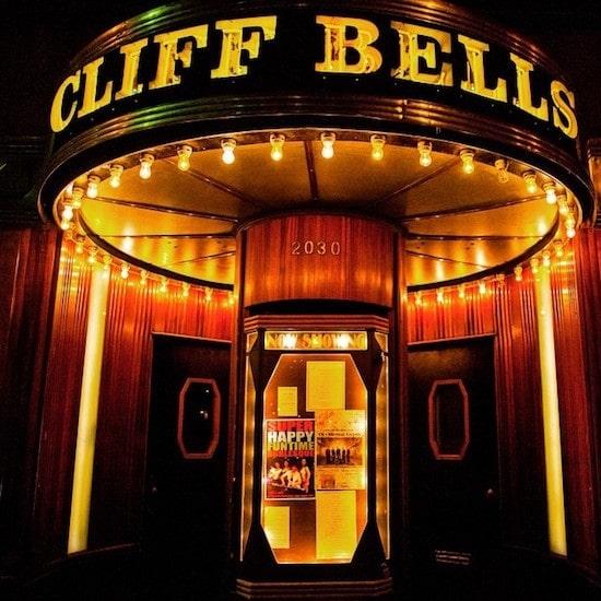 cliff-bells-min.jpg