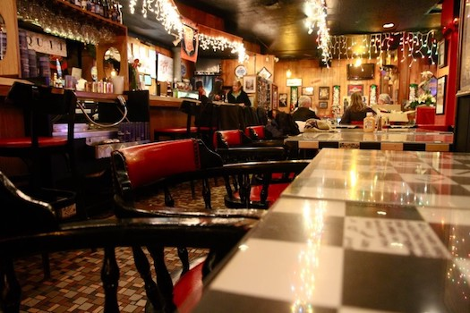 checker bar detroit.jpg