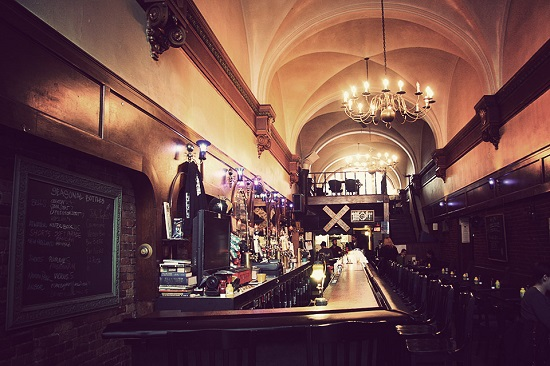 grand-trunk-pub-2.jpg