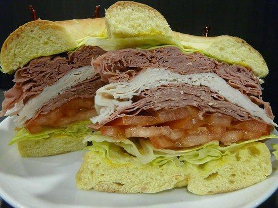 nathan-detroit-s-sandwich.jpg