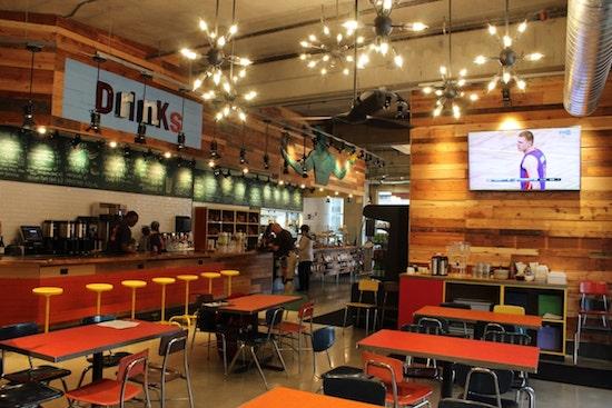 IMG_9873avalon-bakery-downtown-detroit.jpg