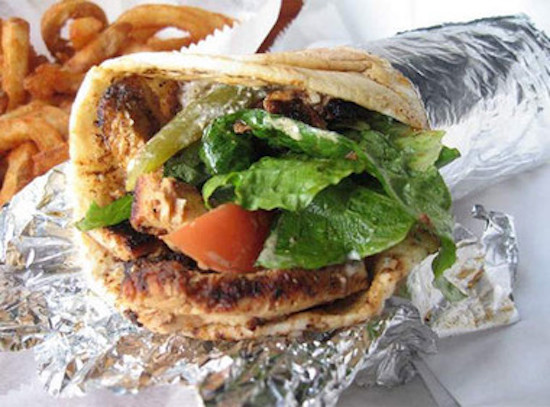 Shawarmas_home_feature.jpg