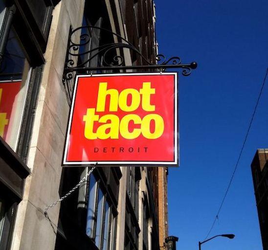 hot taco detroit.jpg