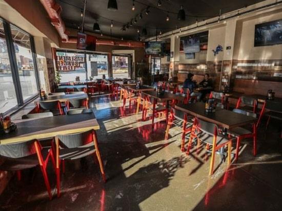 basement burger bar detroit-min.jpg