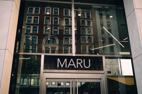 Maru.jpg