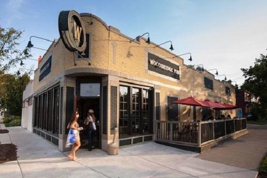 Woodbridge+Detroit.jpg
