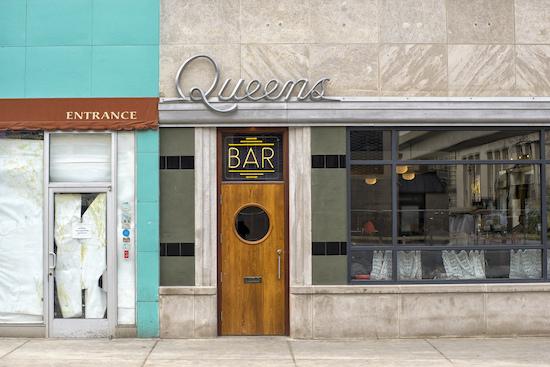 Queens bar detroit.jpg