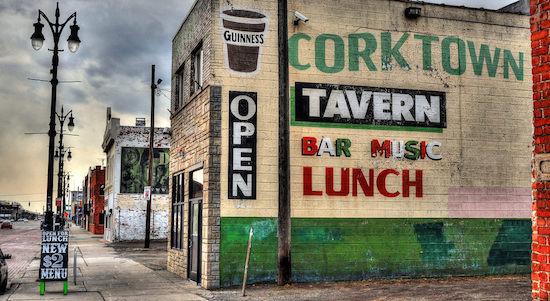 corktown tavern.jpg