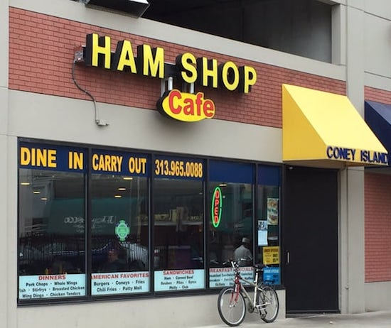 ham shop detroit.jpeg