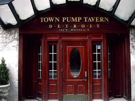 Town Pump tavern detroit.jpg