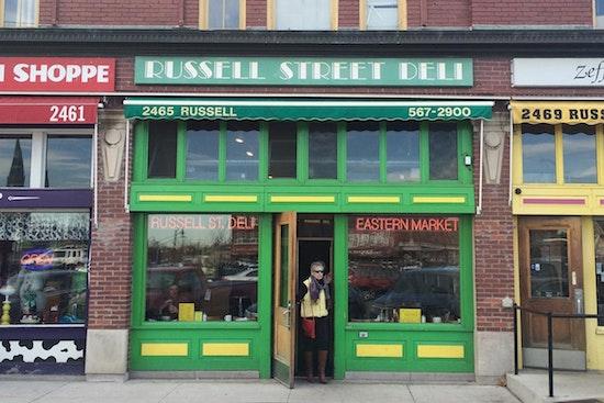 russel street deli detroit.jpg