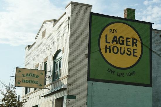 PJ Lager house.jpg