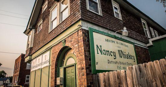 nancy whiskey Detroit.jpeg