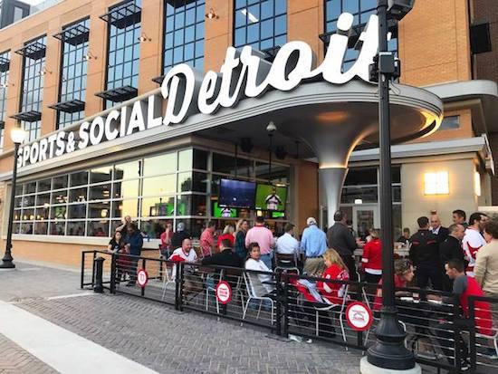 Sports and Social Detroit.jpg