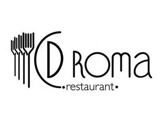 CD Roma.jpg