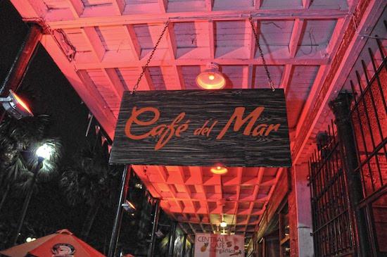 Cafe Del Mar St Pete.jpg