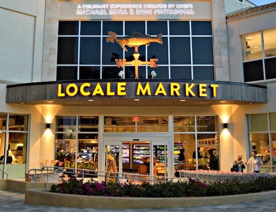 Locale Market St Pete.jpg