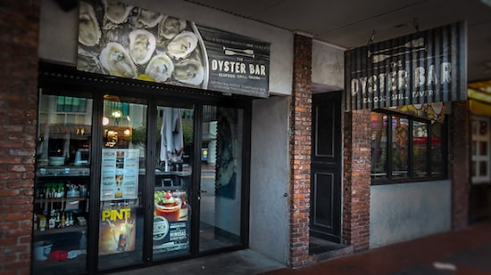 oyster bar St Pete.jpg