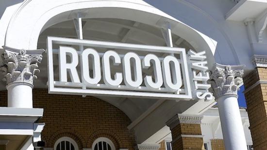 Rococo St Pete.jpg