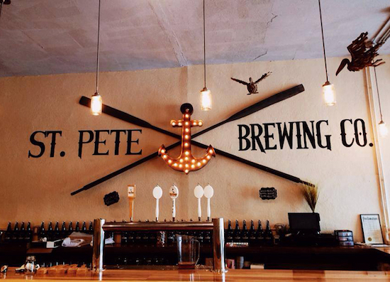 pork-n-pint-night-with-st-pete-brewing-company.jpg