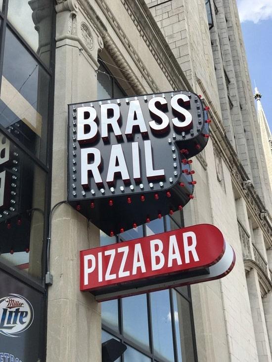 brass rail detroit-min.jpg