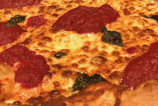 Pizza Eat-N-Out Detroit.jpeg