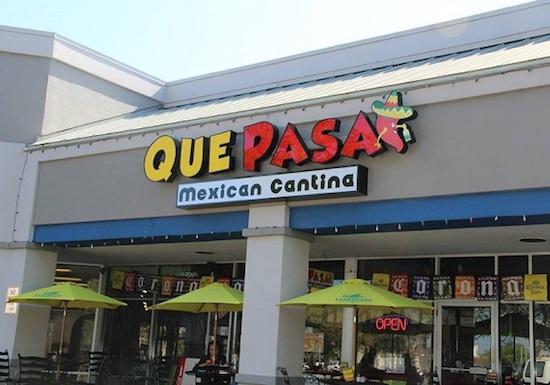 Que+Pasa.jpg