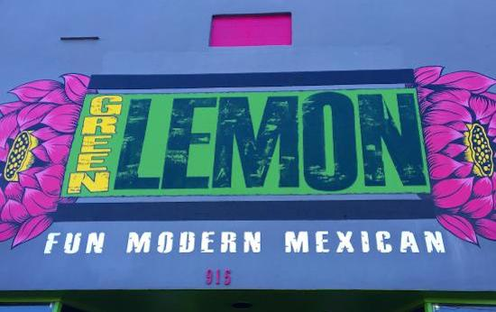 Green Lemon Tampa.jpg