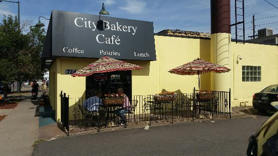 City Bakery Cafe.jpg