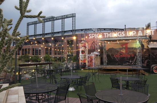 Jackson's Denver.jpg