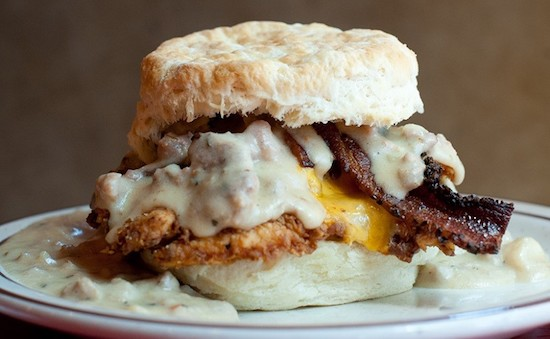 Denver Biscuit CO.jpg