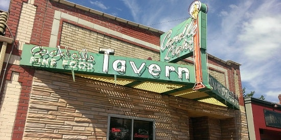 Candle Light Tavern Detroit.jpg