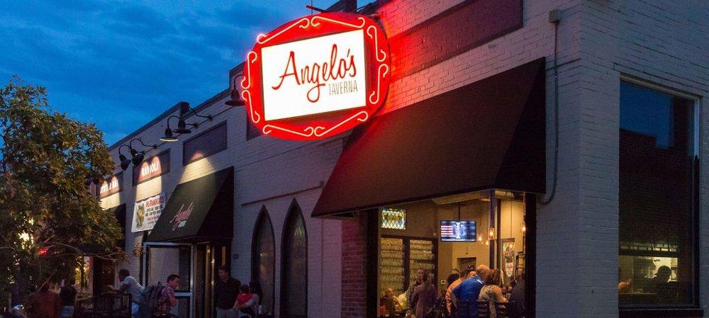Angelos Taverna Denver.jpg