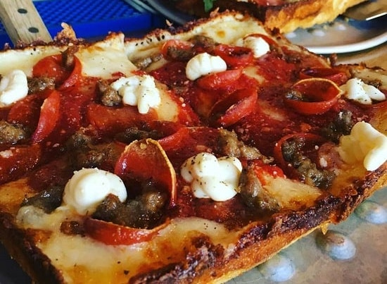Blue Pan Pizza Detroit.jpg