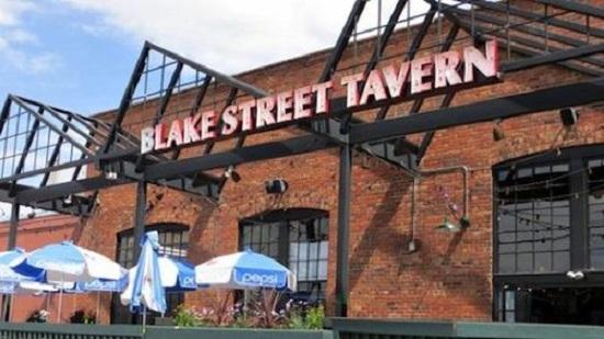 Blake+St+Tav Denver.jpg