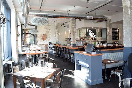 The Kitchen Denver.jpg