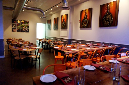 Aloy Modern Denver.jpg