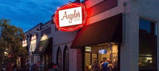 Aneglos+Taverna+Denver.jpg