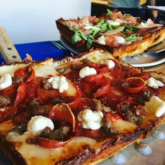 Blue Pan Pizza Denver.jpg