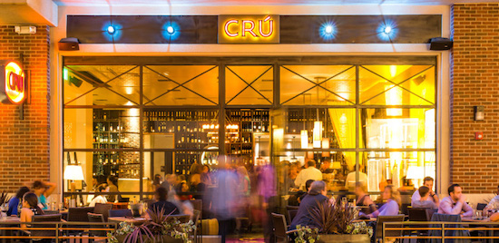 CRÚ Food & Wine Bar Denver.jpg