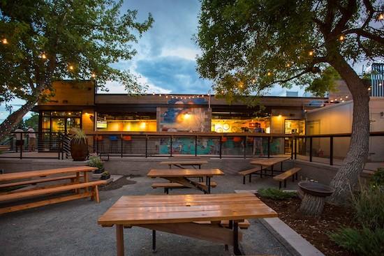 Recess Beer Garden.jpg