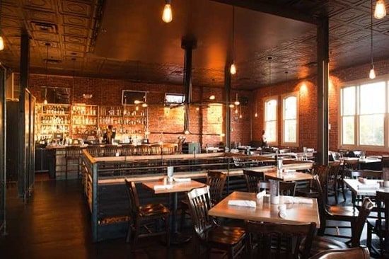 euclid hall bar + kitchen denver-min.jpg