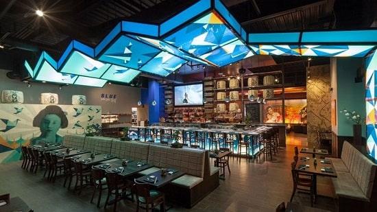 Blue Sushi Denver.jpeg