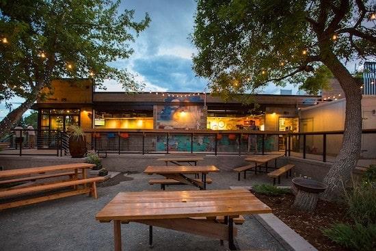 Recess Beer Garden-min.jpg