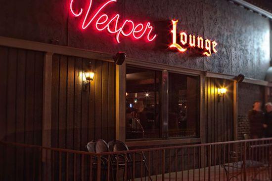 Vesper Lounge Denver.jpg